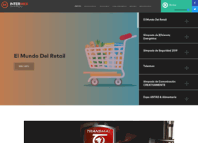 intermexradio.com