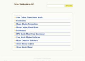 intermezoku.com