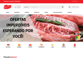 intermezzogourmet.com.br