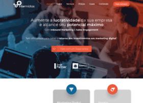 intermidias.com.br