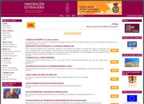 intermigra.info