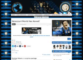 intermilanfansworldwide.wordpress.com