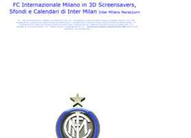 intermilano.pages3d.net