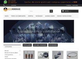 interminerales.com