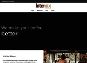 intermixbev.com