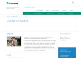 intermobil.org
