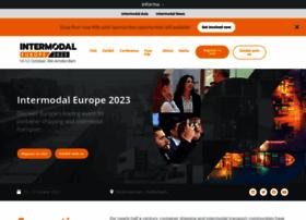 intermodal-events.com