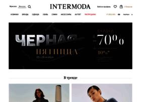 intermodann.ru