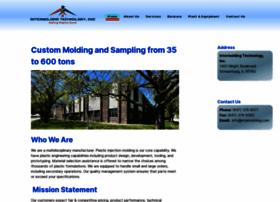 intermolding.com