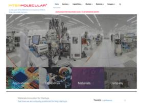 intermolecular.com