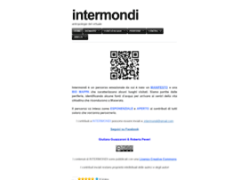 intermondi.wordpress.com
