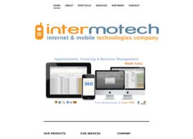 intermotech.com