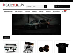 intermotiv.com