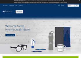 intermountain.corpmerchandise.com