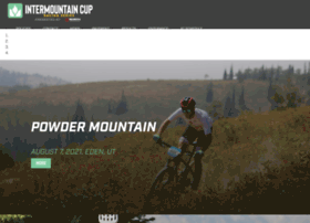 intermountaincup.com