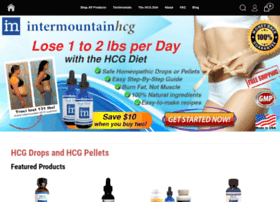 intermountainhcg.com