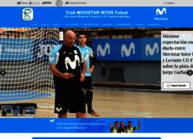 intermovistar.com
