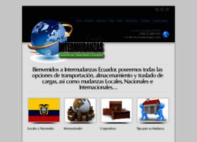 intermudanzasec.com