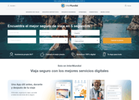intermundial.com