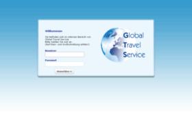 intern.gts-travelnet.de