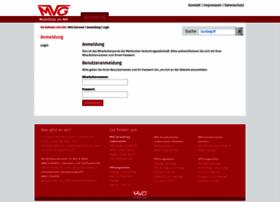 intern.mvg-online.de