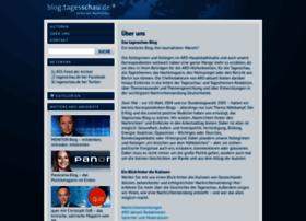 intern.tagesschau.de