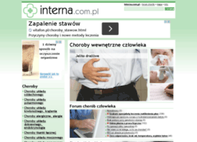 interna.com.pl
