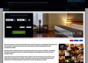 internacional-foz.hotel-rez.com