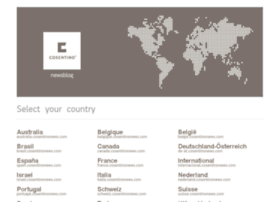 internacional.cosentinonews.com