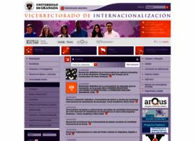 internacional.ugr.es