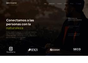 internaco.com