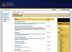 internal.jobs.uwa.edu.au