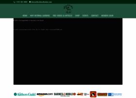 internalgardens.com