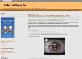 internalgongfu.blogspot.com
