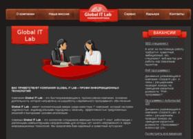 internalone.com