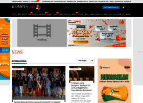 internasional.kompas.com