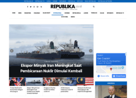 internasional.republika.co.id