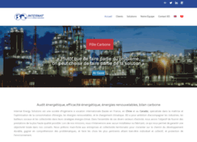 internat-energy.com
