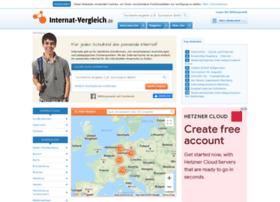 internat-vergleich.de