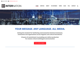 internation.com