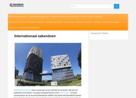 internationaal-zakendoen.nl