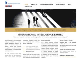 international-intelligence.co.uk