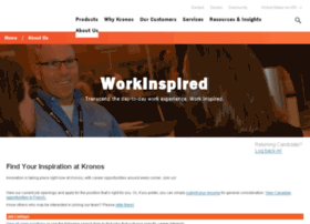 international-kronos.icims.com