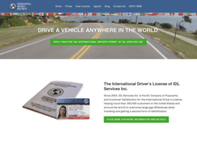 international-license.com