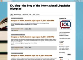 international-linguistics-olympiad.blogspot.com.au