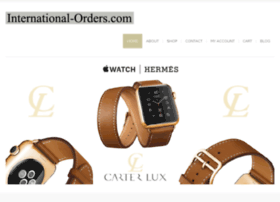 international-orders.com