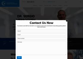 international-patient-facilitators.com
