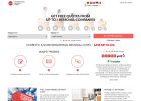 international-removals-direct.com