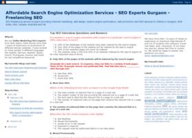 international-seo-experts.blogspot.com