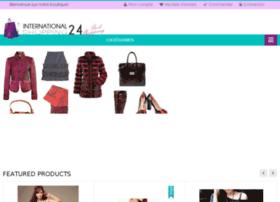 international-shopping24.com